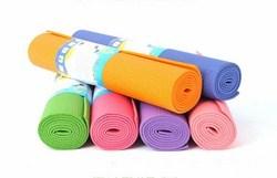 Thảm tập yoga 0.4cm