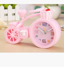 Đồng hồ xe đạp mẫu mới