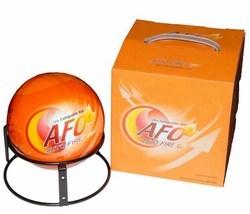 Bóng chữa cháy AFO 1.3 kg