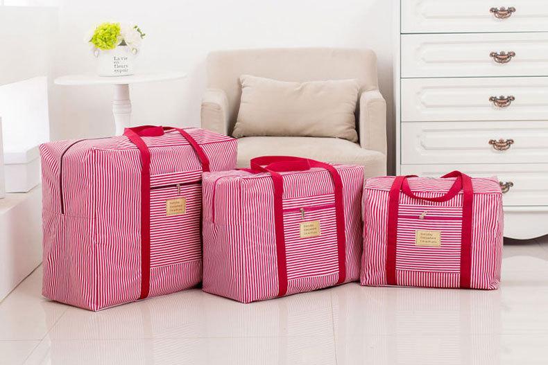 Túi gấp du lịch (loại lớn)