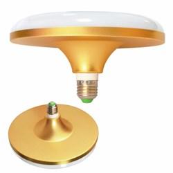 Đèn Led UFO 24w
