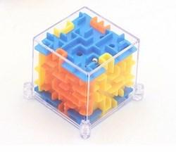 Đồ chơi Rubik xoay