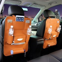 Túi đựng đồ ô tô