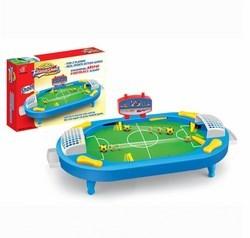 trò chơi bóng đá