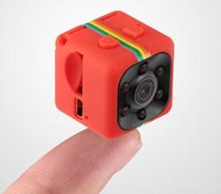 Camera Siêu Nhỏ Sq11
