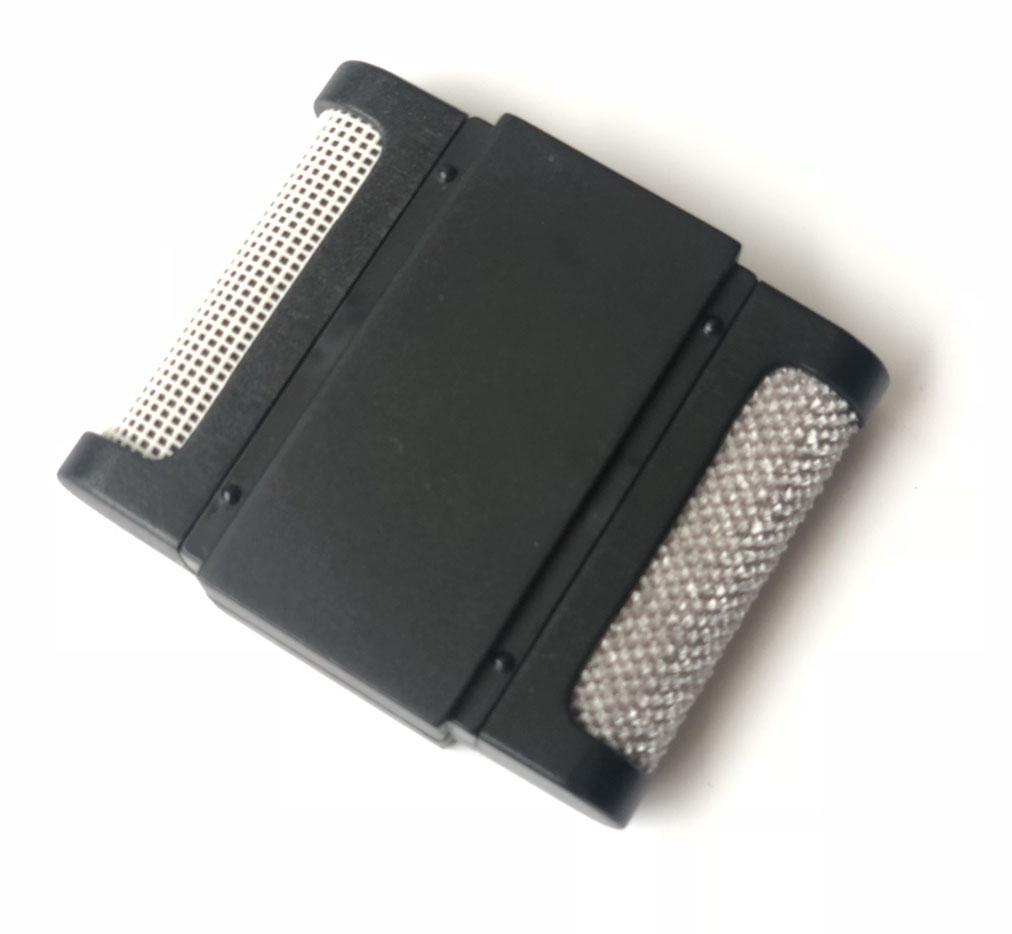 Dụng cụ cắt long xù CR-A016