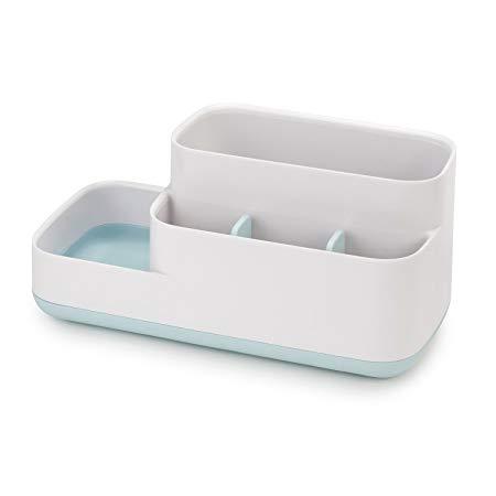 Khay đựng Easy store bathoom caddy nhà tắm
