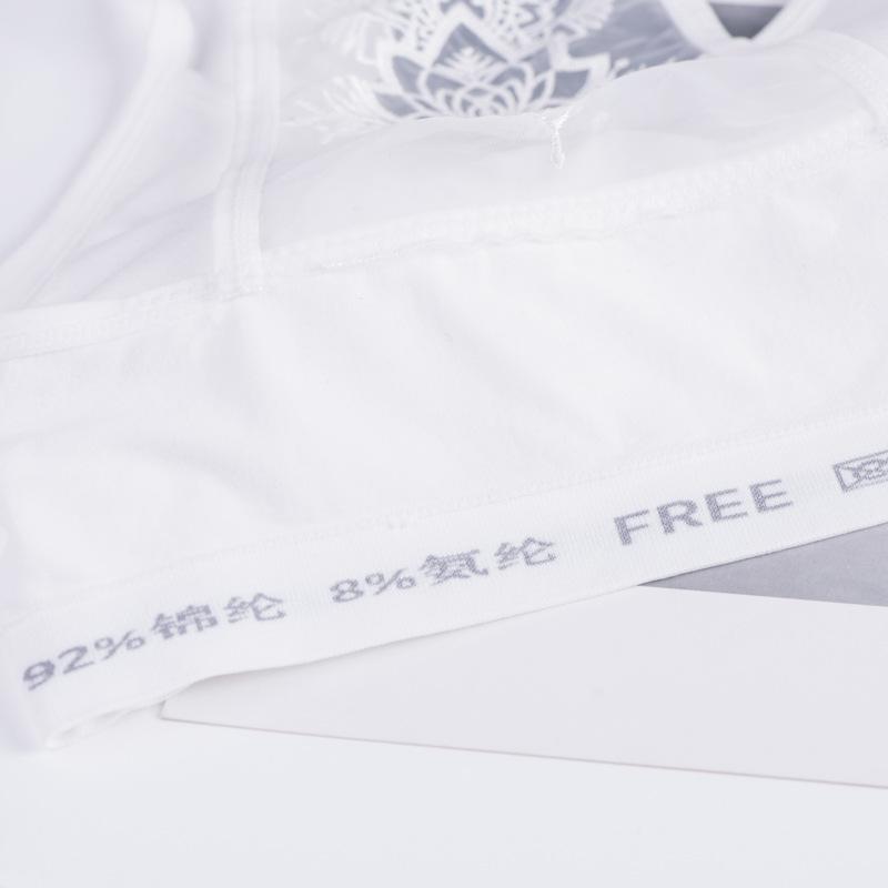 Áo ống cúp ngực sling