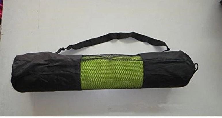 Túi đựng yoga