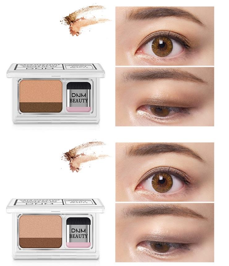 Phấn mắt Suyan