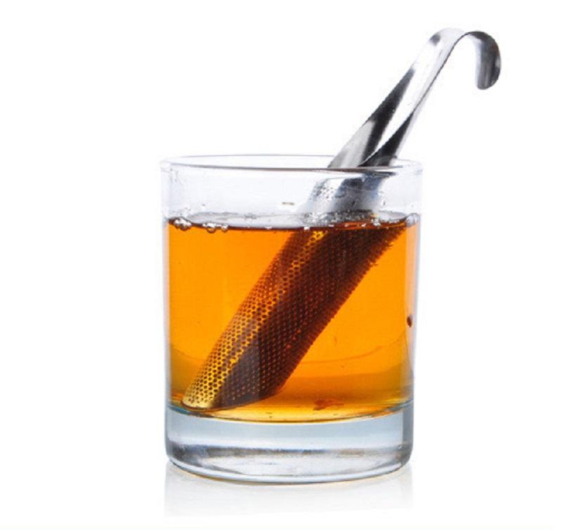 Ống lọc trà tiện dụng inox 304