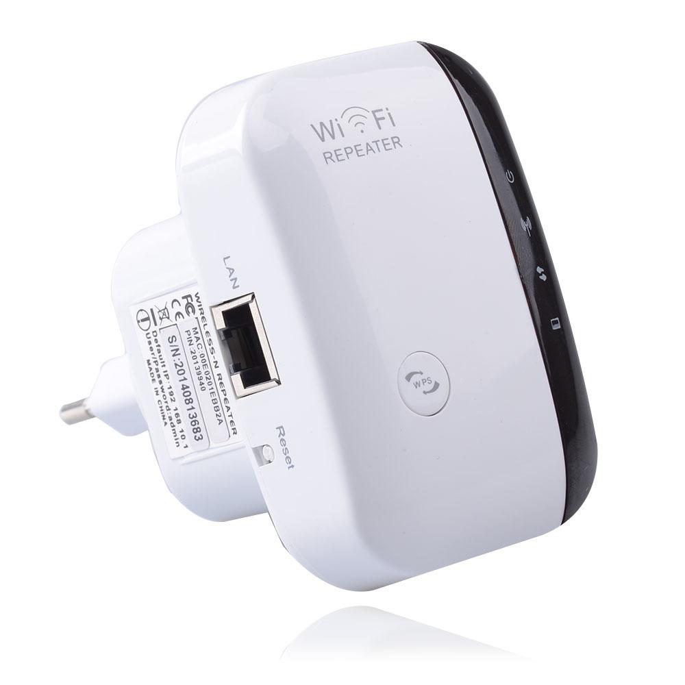 Thiết bị kết nối wiffi PIX LINK