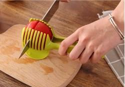 Dụng cụ kẹp trái cây