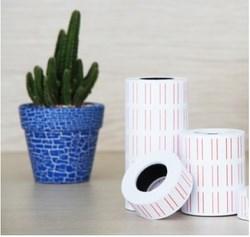 Combo 10 Cuộn giấy siêu thị