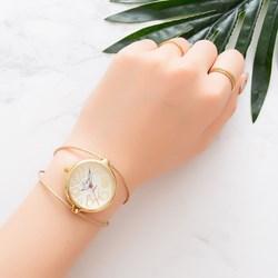 Đồng hồ LYPAL