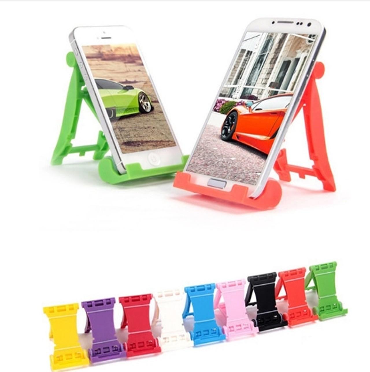 Giá đỡ điện thoại - hình chiếc ghế