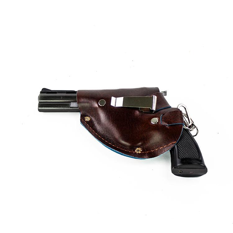 Bật lửa hình khẩu súng