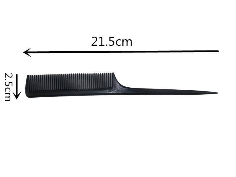 Bộ làm tóc 4 món