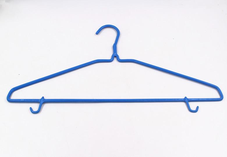 combo 10 móc phơi quần áo