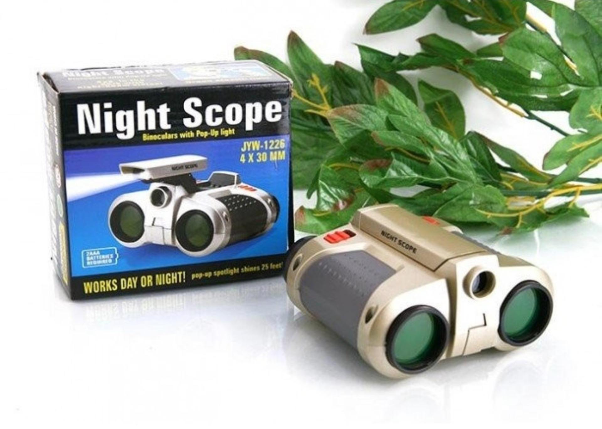 Ống nhòm ban đêm Night Scope 1226