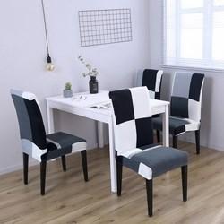 Màng bọc ghế