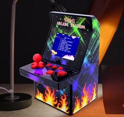 Máy chơi game NES