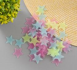 Combo 100 ngôi sao phát sáng