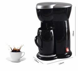 Máy pha cà phê nhỏ giọt