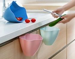 Khay chứa vật dụng nhà bếp