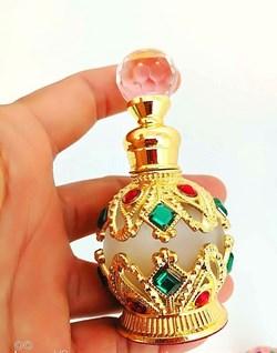 Chai đựng nước hoa DUBAI 15ml