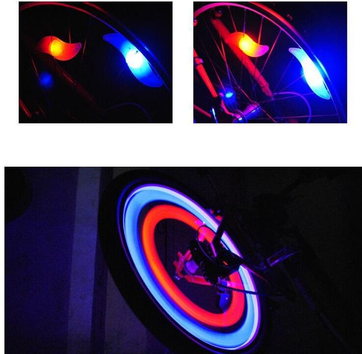 Dụng cụ gắn xe đạp Hot Wheels