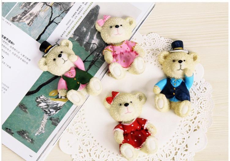 Ổ treo phích cắm mẫu ông già, gấu, ...