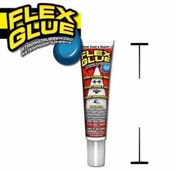 Keo siêu chắc Flex Glue 100ml
