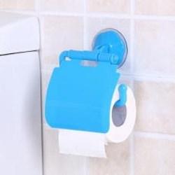 Dụng cụ treo cuộn giấy vệ sinh