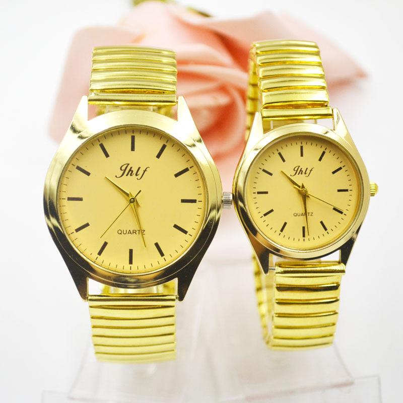 Đồng hồ JHLF cho nam và nữ