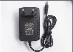 Bộ Nguồn Adapter 9V-1.5A