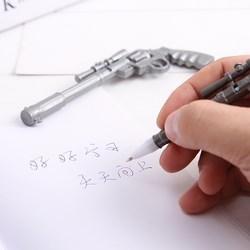Bút bi hình súng