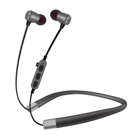 Tai Nghe Bluetooth MS-T21