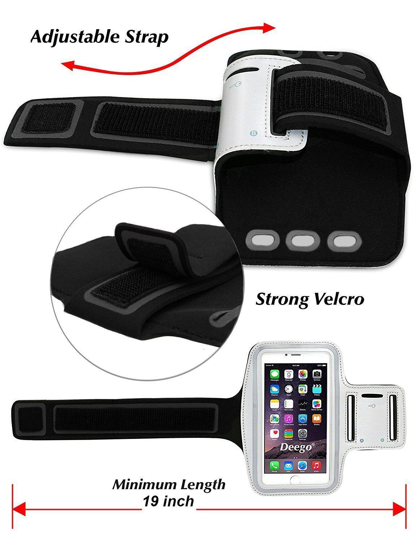 Túi đựng điện thoại đeo tay