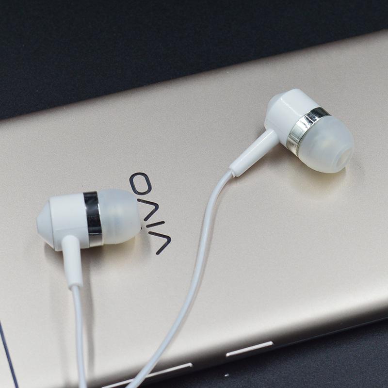 Tai nghe nhiều màu cho OPPO Huawei