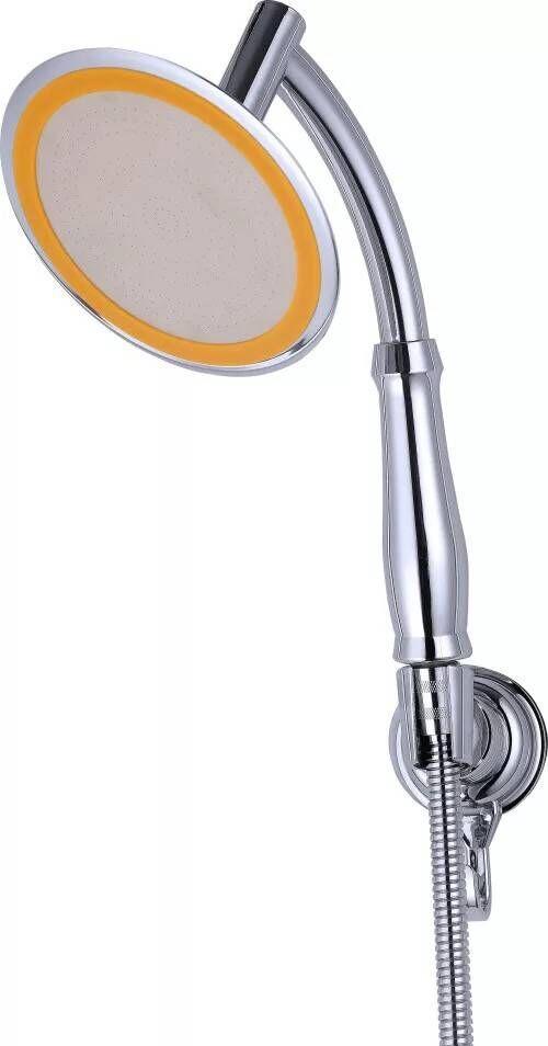 Vòi nước hoa sen nhà tắm