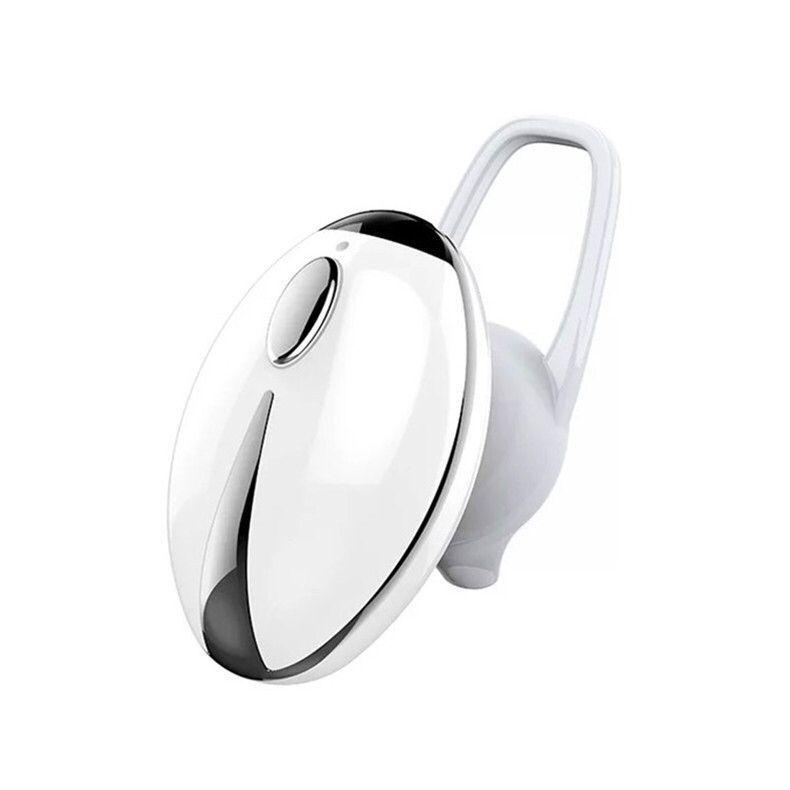 Tai nghe Bluetooth B750 mini