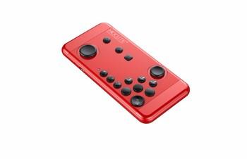 Tay cầm chơi game bluetooth CUTE-055