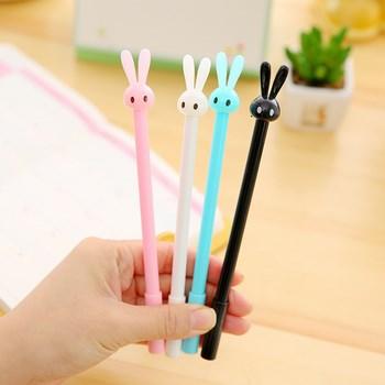 Bút bi hình thỏ