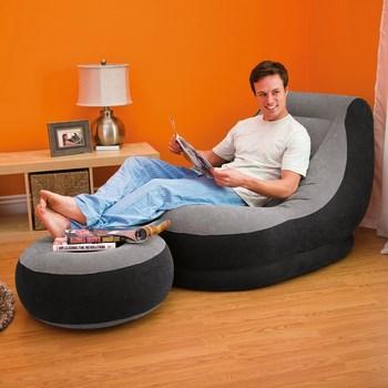 Sofa bơm hơi INTEX68564