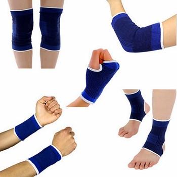 Bộ 5 dụng cụ bảo vệ chân tay