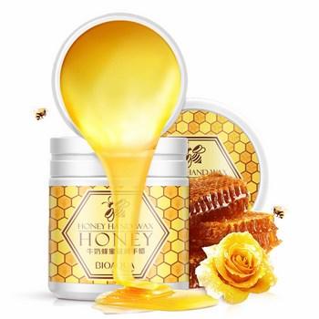 Mặt nạ sáp mật ong Honey (Nội địa trung quốc)