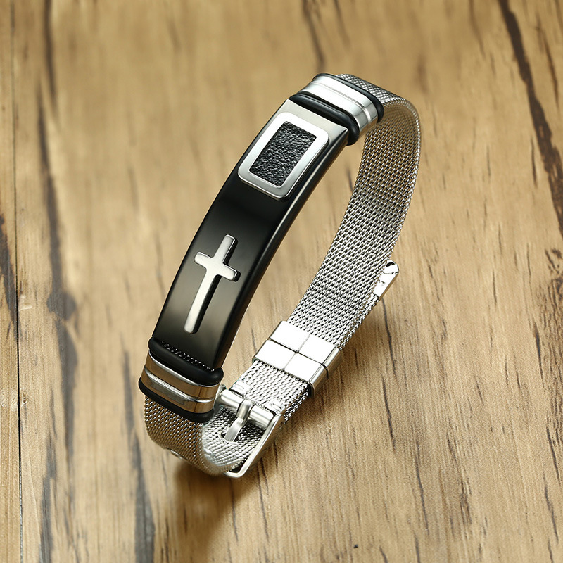 Vòng tay hình thánh giá