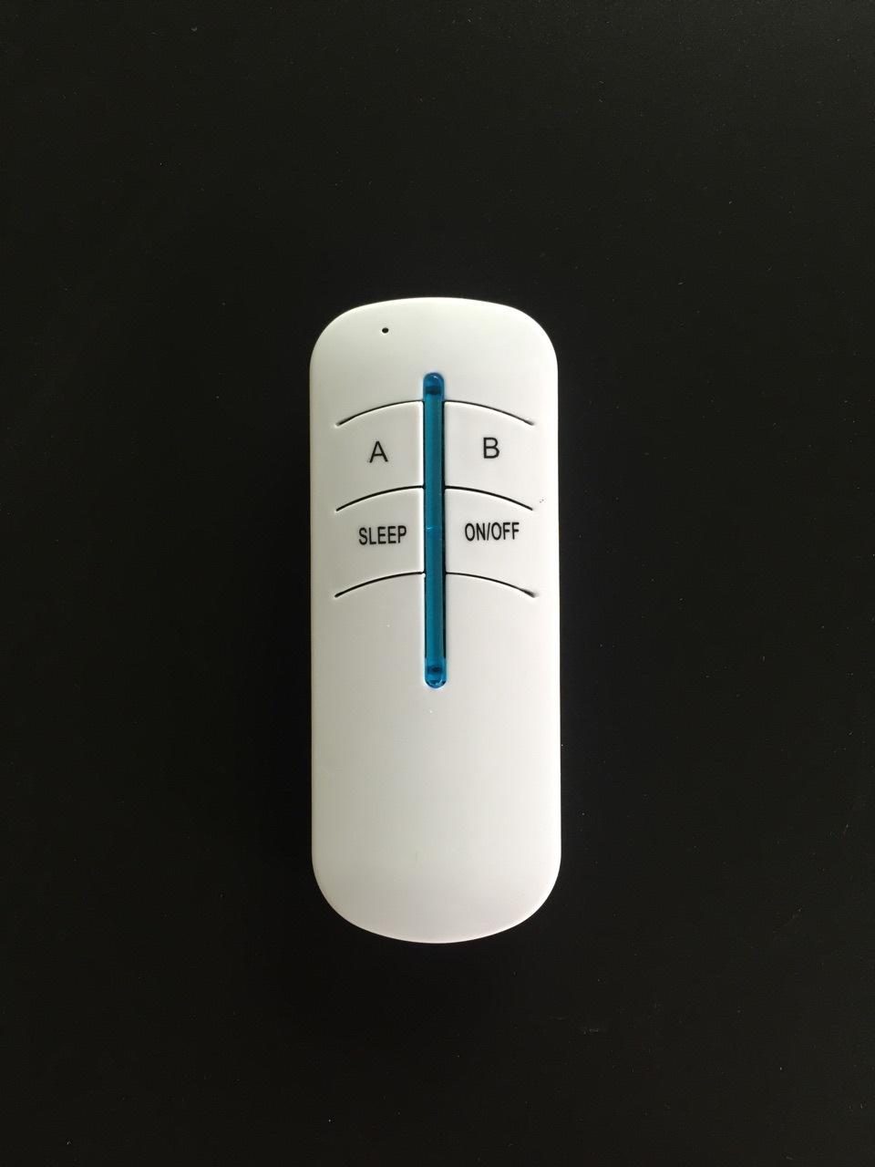 Công tắc điều khiển từ xa không dây_snite