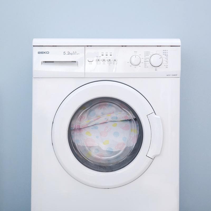 Túi giặt quần áo